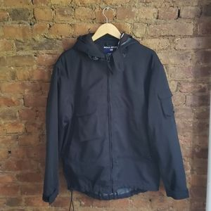 Polo Sport Ralph Lauren Jacket and Liner